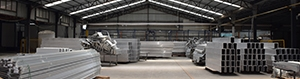铝镁锰屋面系统优势
